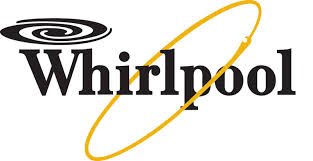 AUTHORISED                           WHIRLPOOL AMANA MAYTAG JENN AIR SPARE PARTS                           DISTRIBUTOR, OVEN SPARES, WASHING MACHING                           SPARES, DISHWASHER SPARES, CLOTHES DRYER                           SPARES REFRIGERATOR SPARES